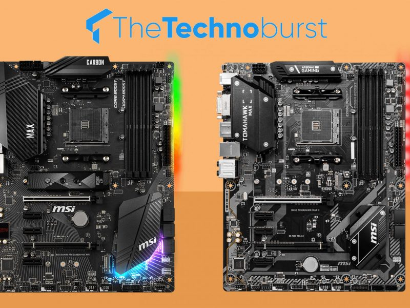 Best B450 Motherboards for Ryzen 5 2600: From Budget to High-end Option