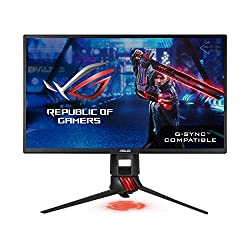 1080p Monitor For RTX 2080