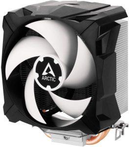 Arctic Freezer 7X