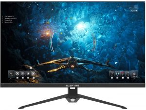 Sceptre IPS Gaming Monitor