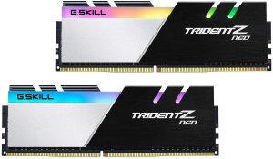 G.Skill Trident Z Neo 3800 Mhz