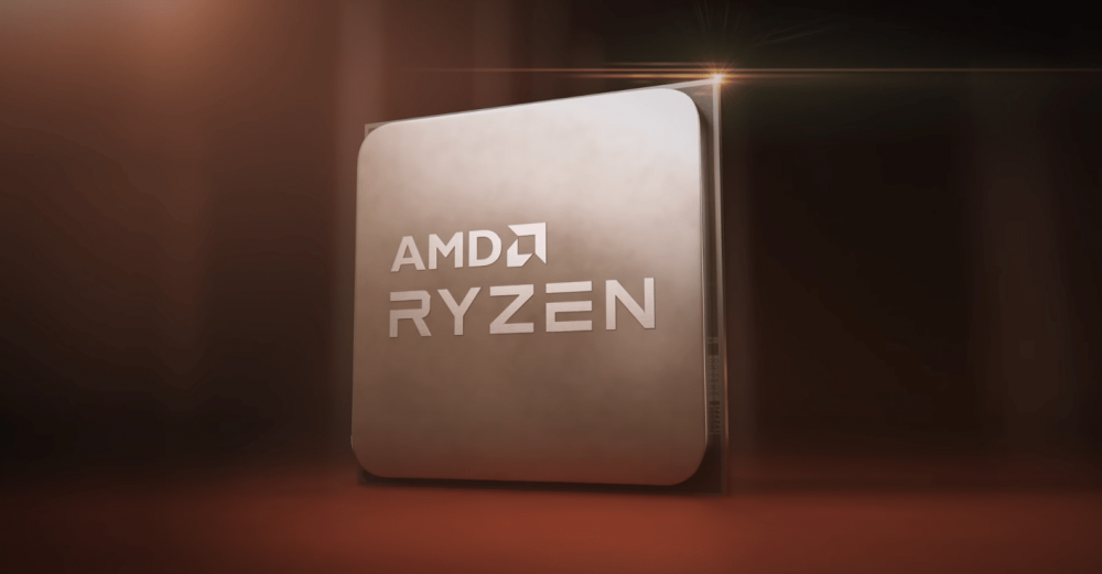 Ryzen 5 5600X Benchmark using CPU-Z Software