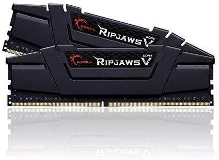 G.skill Ripjaws V Series 16gb