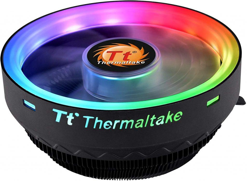 Thermaltake Cpu Cooler