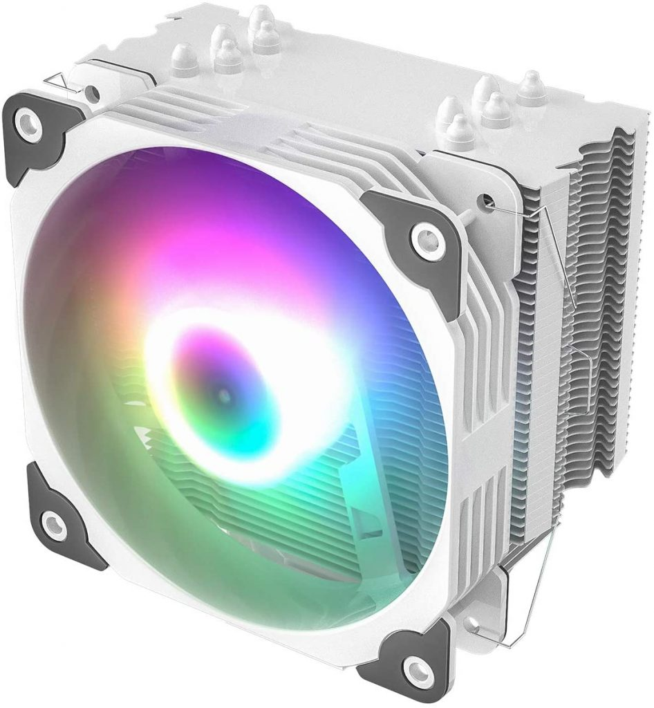 Vetroo Air Cooler Cpu